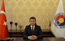 Başkan Kozuva'dan Cevap; Yer Tahsis Edilmedi!
