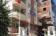 Operasyonlar Saray'a Sıçradı, 5 Gözaltı