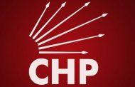 Ak Partili Meclis Üyelerine CHP'den Tepki
