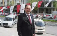 Başkan Demirel, ihmaller zincirini sordu