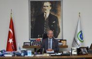 Başkan Albayrak'tan Sarıkamış Şehitlerini Anma Mesajı