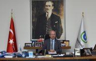 Başkan Albayrak'tan Uğur Mumcu'yu Anma Mesajı