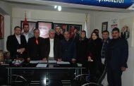 Başkan Bezgin'den Kapaklı Belediyesine Sert Eleştiri