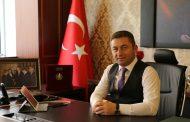 "ÇTSO'dan ""TOBB Nefes Kredisi"" müjdesi"