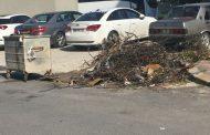 Belediyenin Temizlik İşleri Ne İş Yapar?