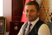 Çerkezköy TSO Başkanından  yeni ekonomik modele tam destek